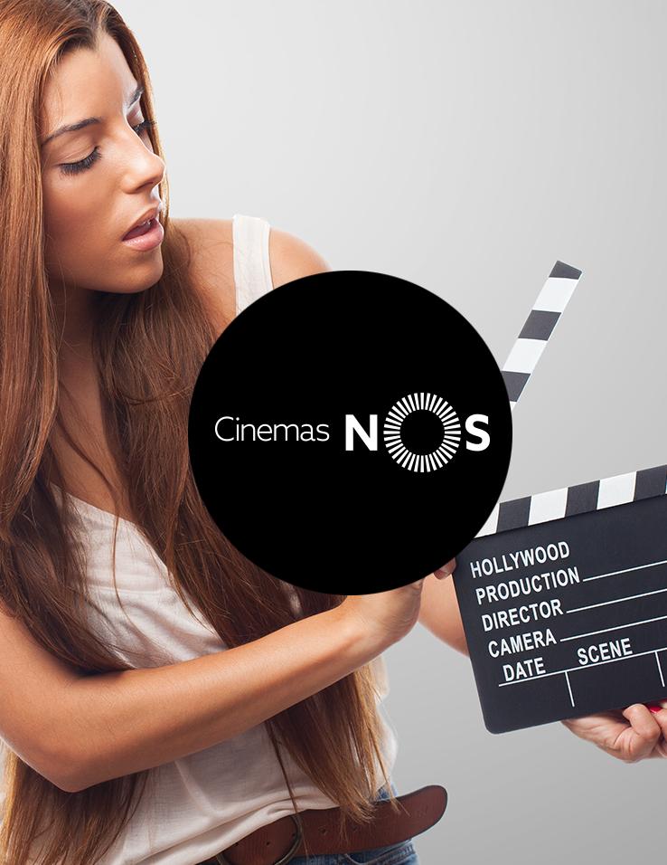 cinemas_nos