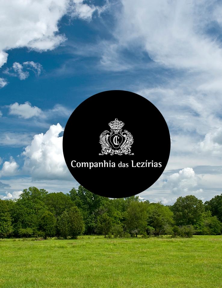 companhia_das_lezirias